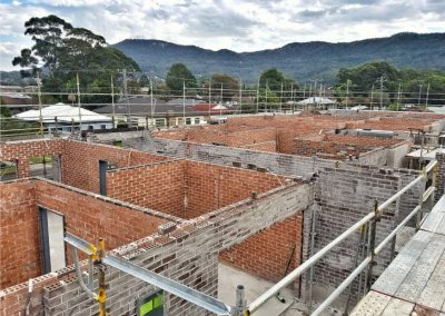 N&N bricklaying COMMERCIAL 2