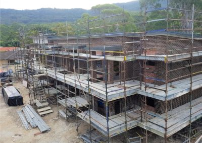 N&N bricklaying COMMERCIAL 3