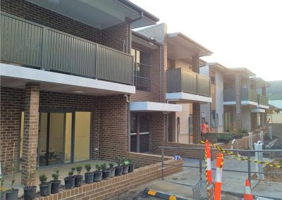 N&N bricklaying COMMERCIAL 4