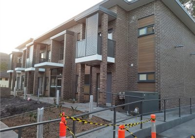 N&N bricklaying COMMERCIAL 5